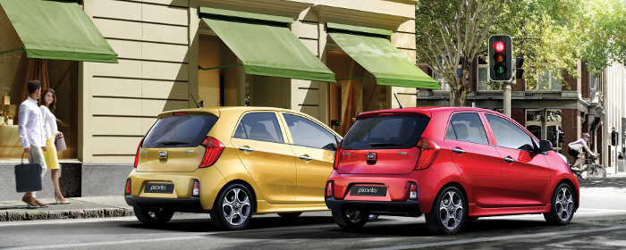 kia_picanto_my16_outdoor_10.jpg